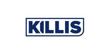 Killis
